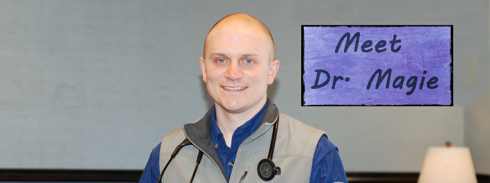 To learn more about Dr. Magie CLICK HERE!!!!!!!