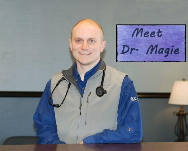 Chris Magie, Dr Magie, magie vet clinic, morrilton, arkansas, morrilton vet clinic, vet, morrilton veterinary clinic, arkansas veterinary clinic, low cost veterinary clinic, veterinary animal clinic